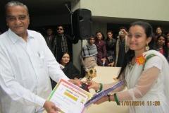 AwardsFelicitationsof-2013-14_4