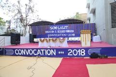 Convocation_2018_01