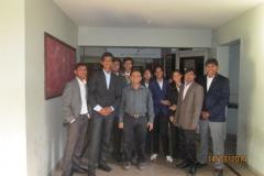 Sem-6-students-group-photo