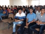 orientation-programme-mba-2015-17
