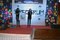 spectrum 1