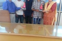 Tasshanbaaz Intercollegiate Talent Competition -03