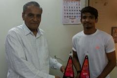 Tasshanbaaz Intercollegiate Talent Competition -02