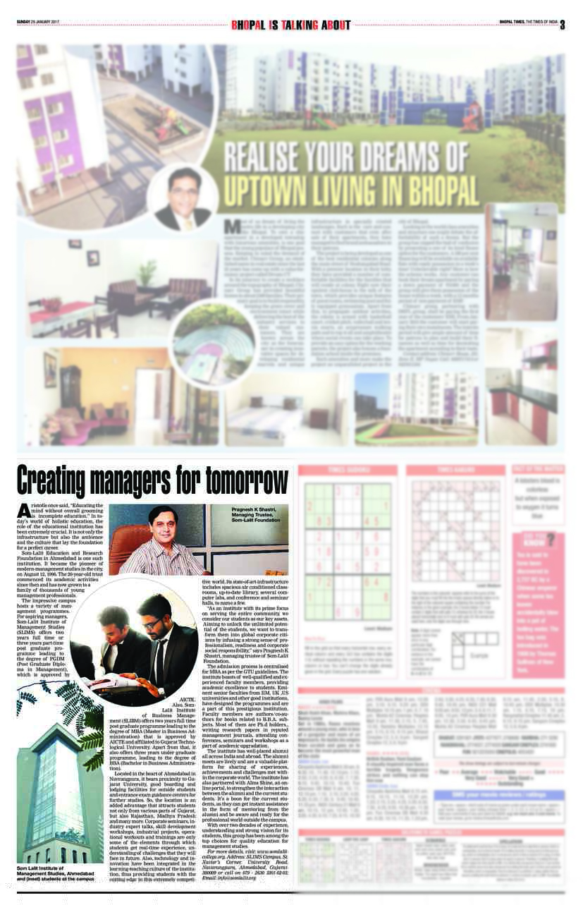 SLIMS-Bhopal-Times_1_edit