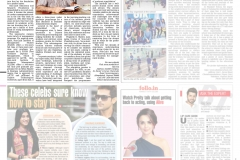 SLIMS-Baroda-Times_edit