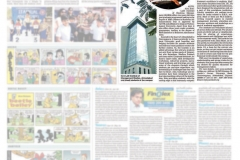 SLIMS-Indore-Times_edit
